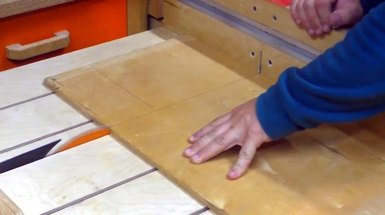 Подвесной рукомойник для дачи своими руками