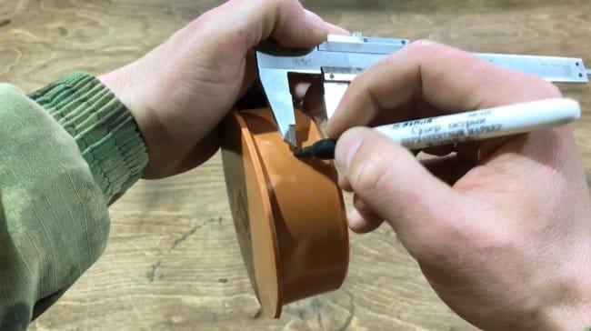 Органайзер для мелких деталей своими руками