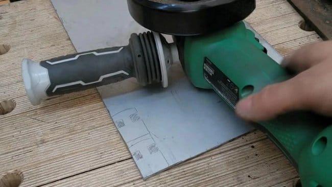 Как сделать шкаф в виде морского контейнера