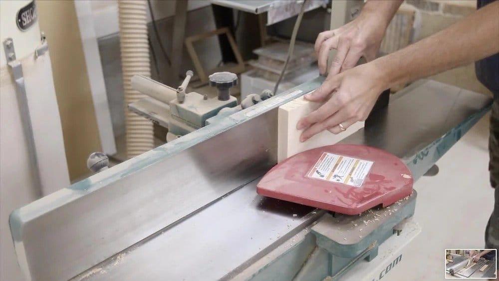 Ящик для хранения рыболовной приманки