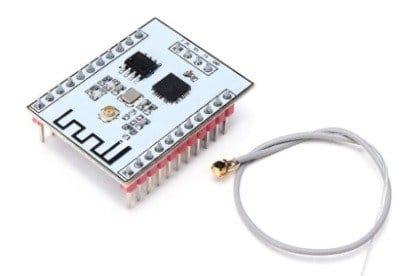 Мониторинг работы компрессора по принципу удаленного доступа