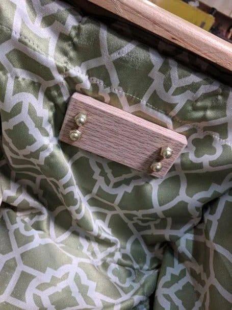 Термоящик для пикника