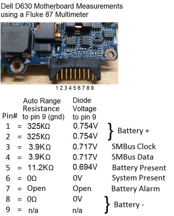 Установка Raspberry Pi в ноутбук  + о аккумуляторах, зарядке и т.д.