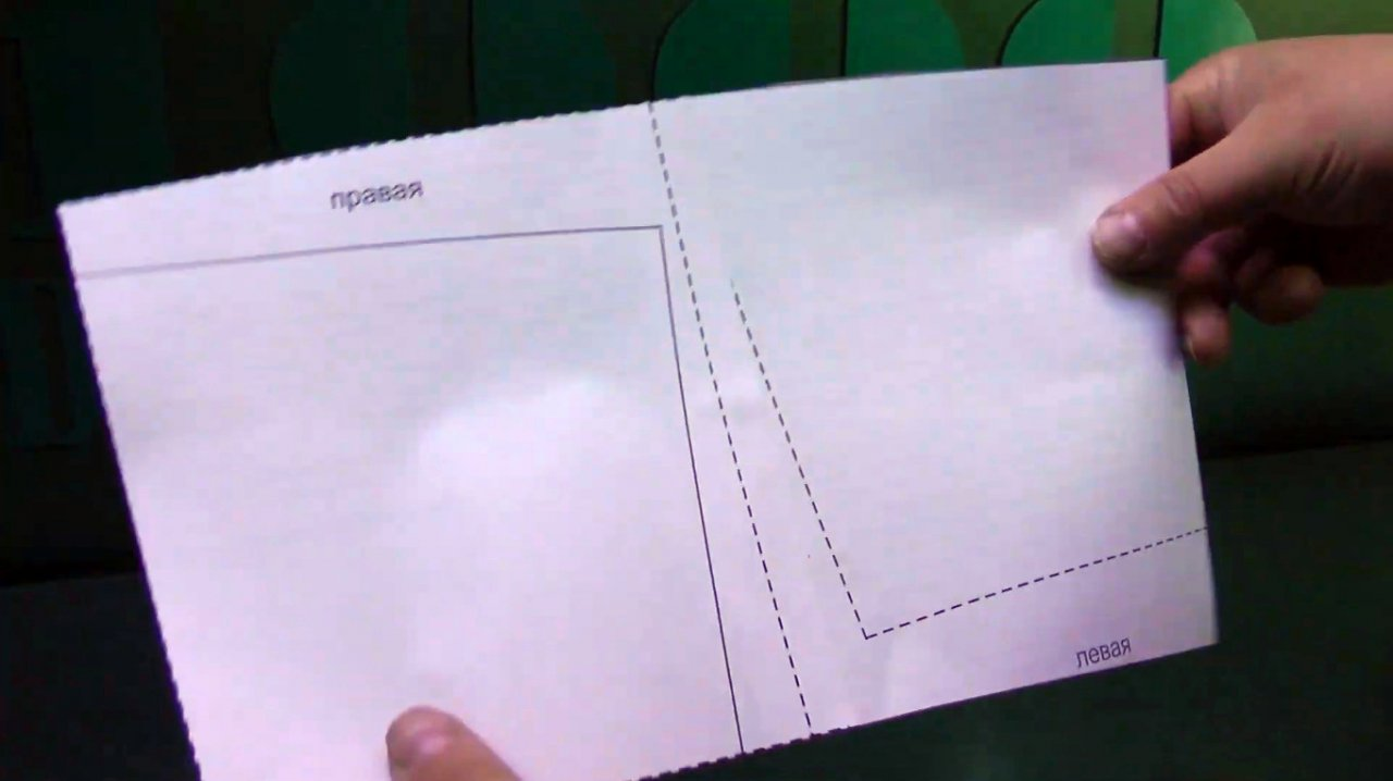 Как сделать сажалку для рассады (приспособление для выкапывания лунок)
