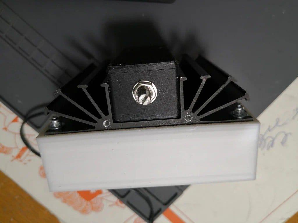 Светодиодные студийные светильники профессионального уровня + крепление для камеры