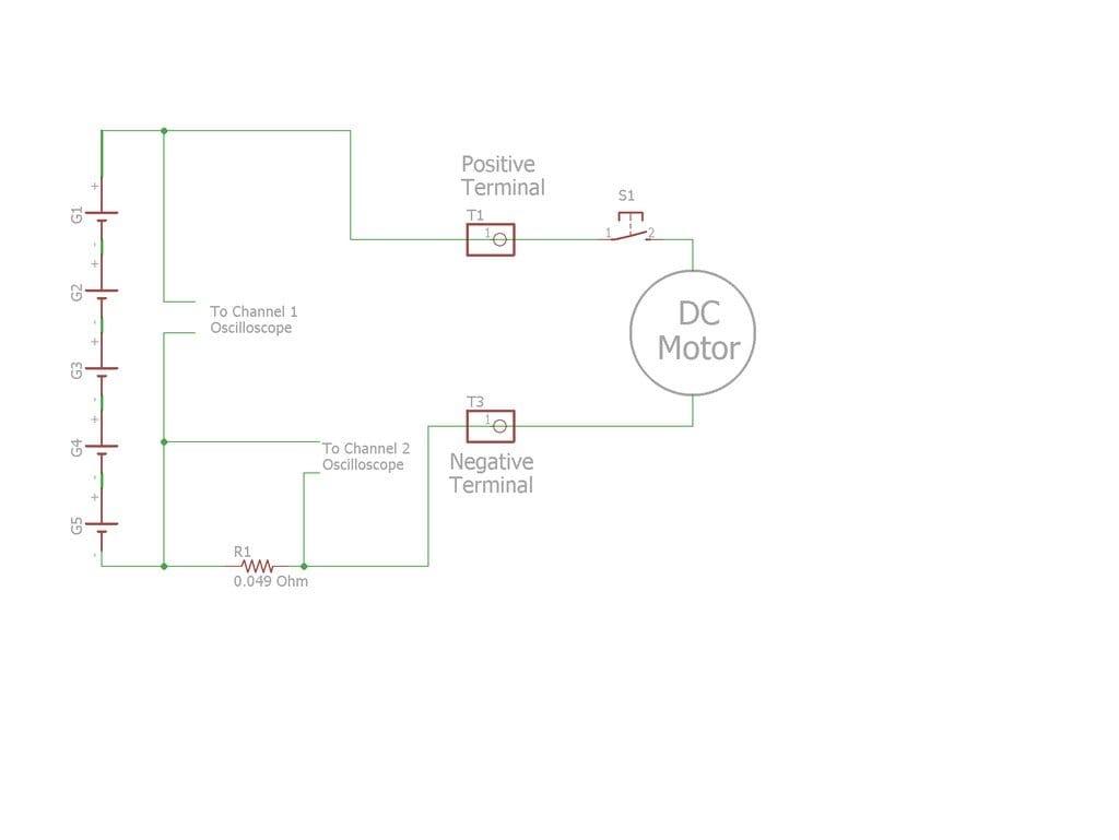 Замена никель-кадмиевых элементов на литий-ионные