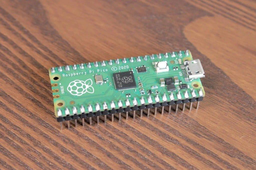 Цифровая клавиатура с сенсорным экраном
