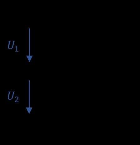 Как сделать датчик уровня воды