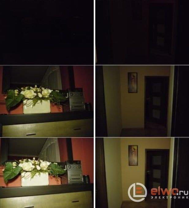 Подсветка для фотосъёмки своими руками