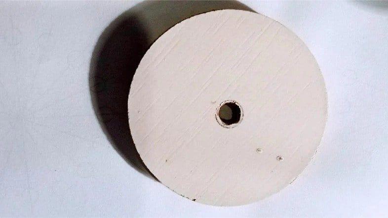 Светодиодный источник света с разной длиной волны