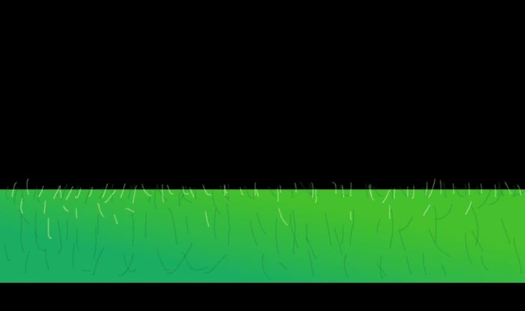 Игра «Охота на уток» на Ардуино + пистолет