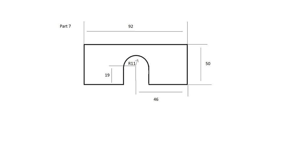 Комбинированные гидровинтовые тиски