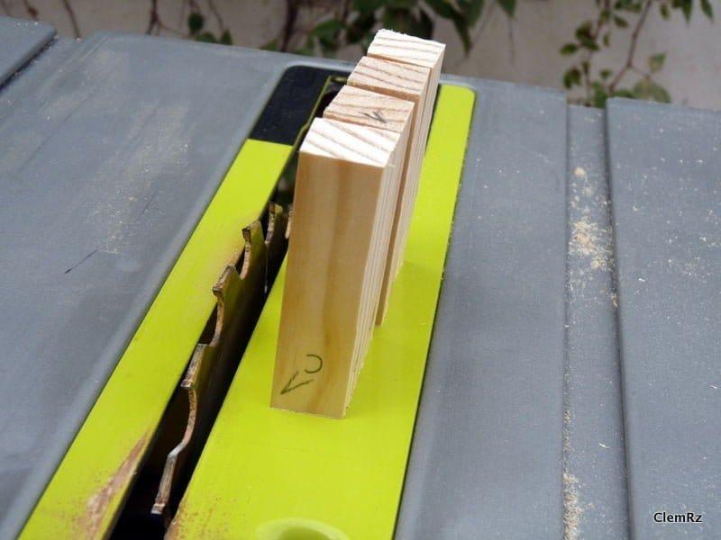 Ксилофон - игрушка для детей