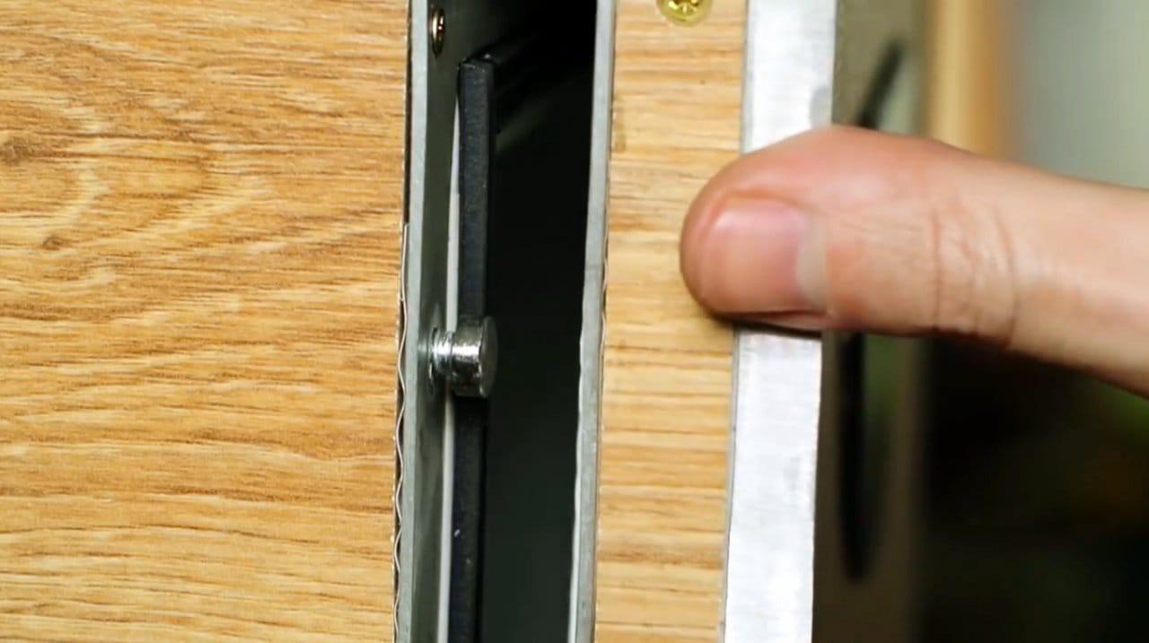 Автомобильный холодильник (на элементах Пельтье) своими руками