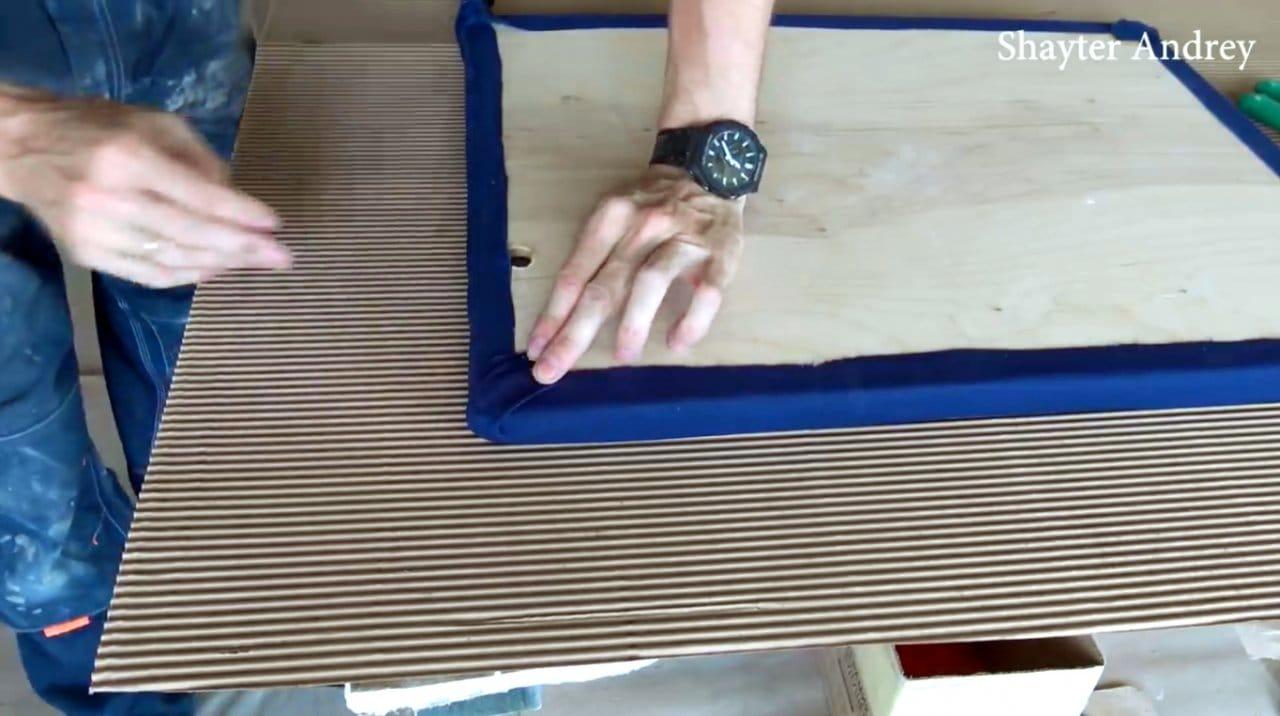 Поднять на воздух: двигаем десятки килограмм одним пальцем