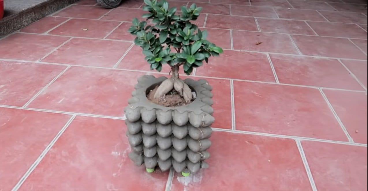Предлагаю бетон проливка цементным растворов