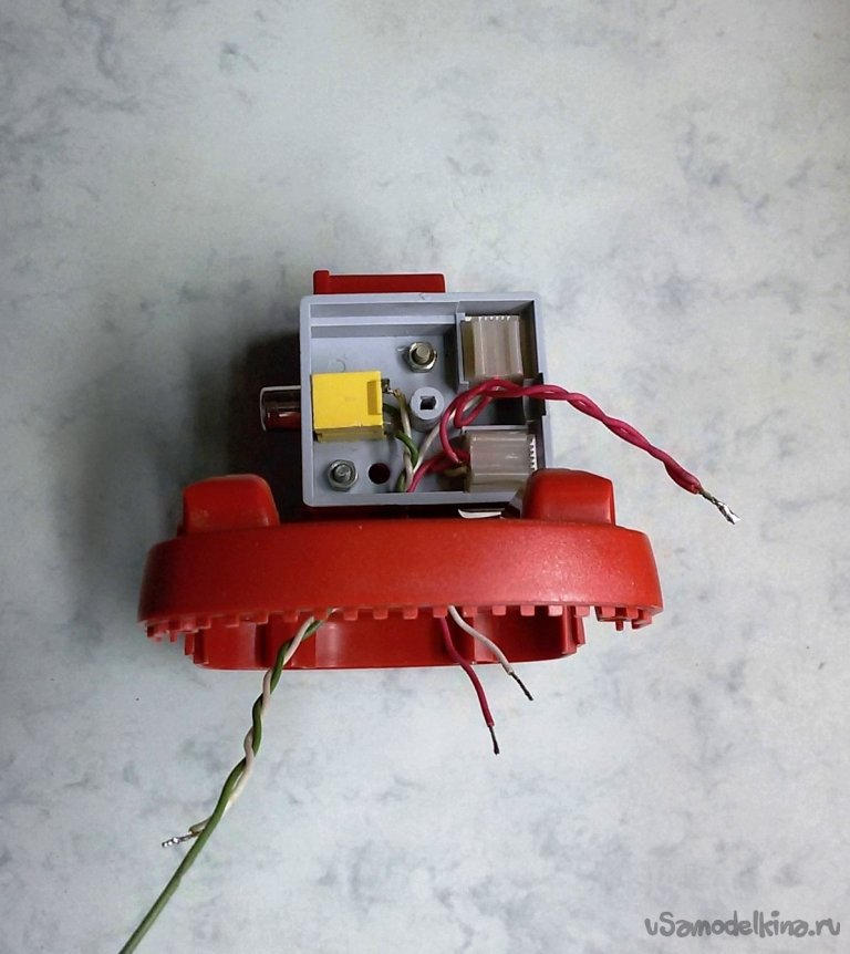 Battery power supply unit for telephone network