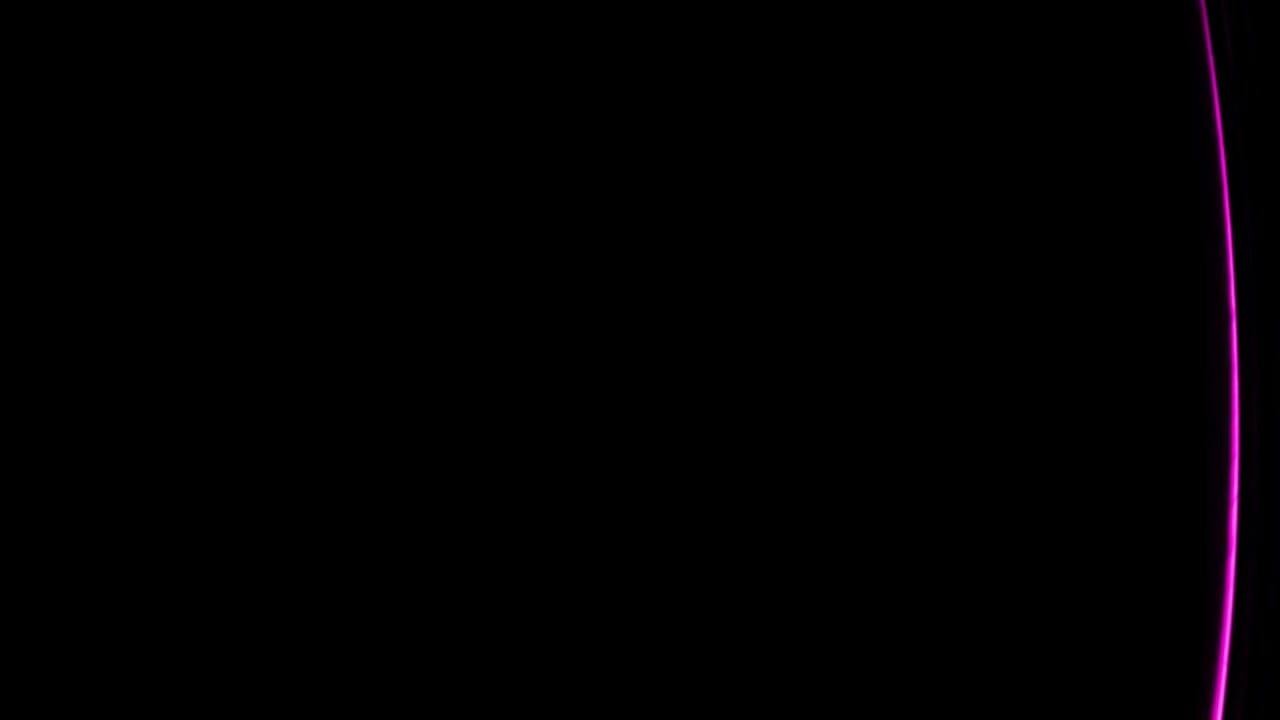 DIY spectrograph from santech