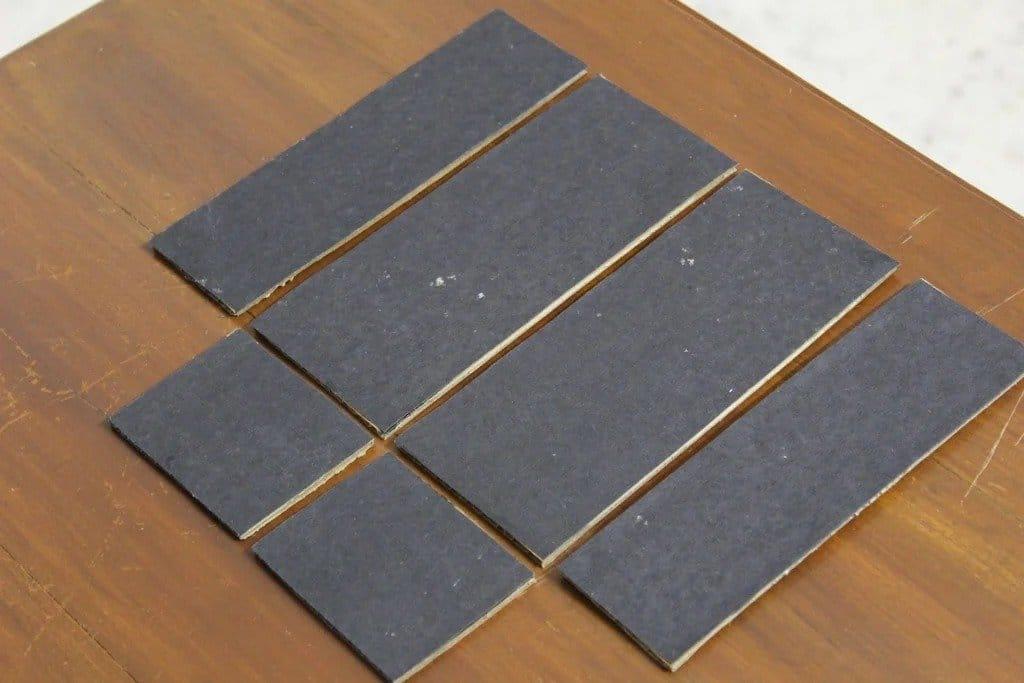 Inexpensive DIY spectrometer